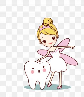 Tooth Fairy Images Tooth Fairy Transparent Png Free Download