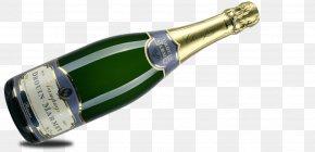 Champagne Bottle - Champagne Wine G.H. Mumm Et Cie PNG