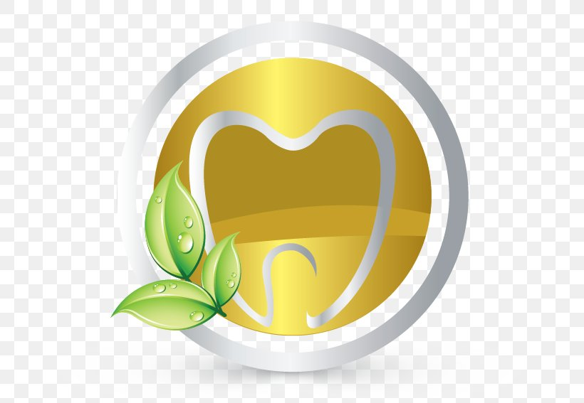 Dentistry Logo Tooth Health Png 653x567px Dentist Clear Aligners Clinic Cup Dental Degree Download Free