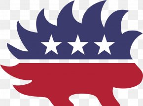 Elephant Republican Party - United States Libertarian Party Libertarianism Political Party Symbol PNG