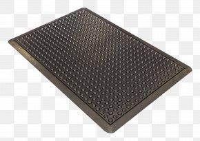Baseboard Carrelage Leroy Merlin Floor Black Png 600x600px
