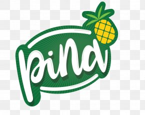 Pineapple - Joint-stock Company PT. Indah Berkah Makmur Pineapple Juice PNG