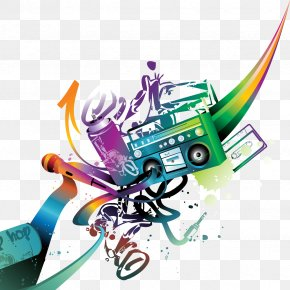 Poster Background - Kannoor Shereef Album Salam Habeebi Song Lyrics PNG
