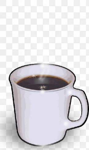 Coffee - Turkish Coffee Arabic Coffee Cafe Espresso PNG