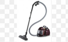Vacuum Cleaner - Vacuum Cleaner Electrolux Cleaning PNG