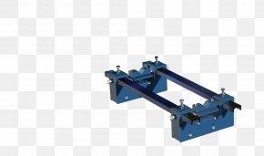 Beltweigher Precia-Molen Check Weigher Conveyor Belt Transport PNG