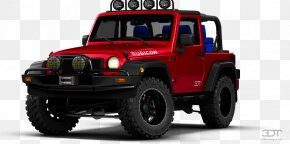 Jeep - Jeep Wrangler Willys MB Car Willys Jeep Truck PNG