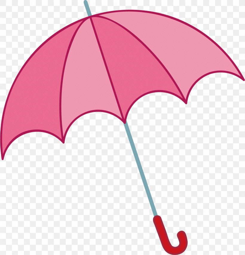 Umbrella Pink Png 1686x1756px Umbrella Color Computer Graphics Drawing Fashion Accessory Download Free