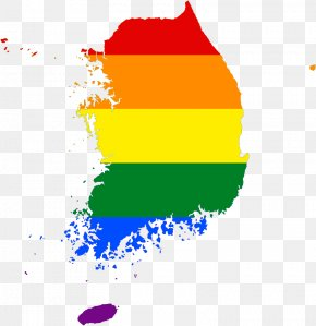 LGBT Rights In South Korea LGBT Rights By Country Or Territory Sungkyunkwan University LGBT Community PNG