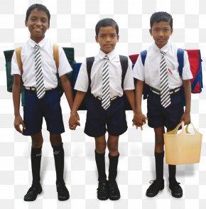 Uniform - School Uniform Clothing Child PNG
