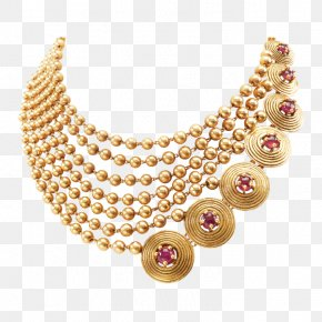 Jewellery - Earring Jewellery Chain Jewelry Design Necklace PNG
