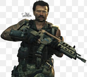 Call Of Duty - Call Of Duty: Black Ops II Call Of Duty 2 Call Of Duty: Modern Warfare 3 PNG