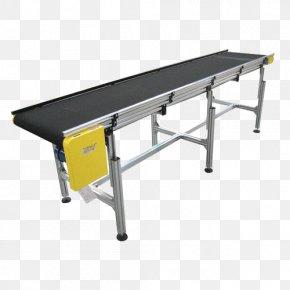 Belt - Conveyor Belt Timing Belt Conveyor System Machine PNG