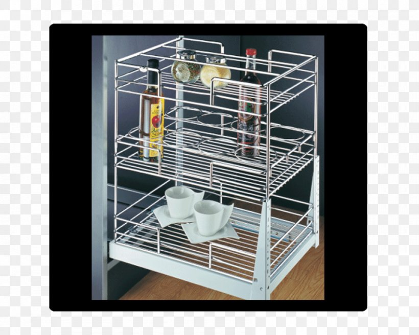Stainless Steel Kitchen Cabinet Bottle Png 850x680px Stainless Steel Bottle Cabinetry Display Case Drawer Download Free