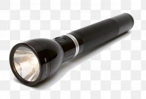 Flashlight File - Krypton Flashlight Student Learning PNG