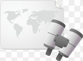 Map Vector Material - Android Application Package Web Hosting Service Virtual Private Server PNG