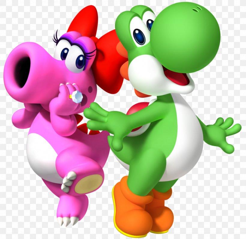 Mario Yoshi Super Mario Bros 2 Super Mario World Birdo Png