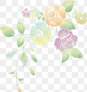 Flower Design - Flower Floral Design Sony Xperia Z3 Compact Sony Xperia Z1 Ornament PNG