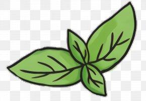 Logo Symbol - Green Leaf Logo PNG