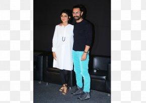 Aamir Khan - Tuxedo T-shirt Denim Jeans Fashion PNG