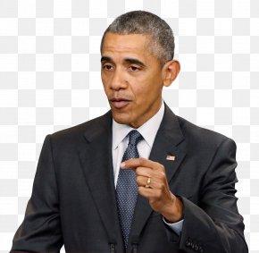 Barack Obama - White House Barack Obama President Of The United States PNG