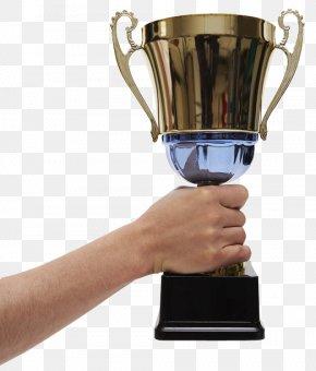 Trophy Show - Trophy Medal PNG