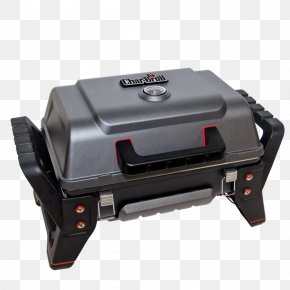 Grill - Barbecue Grill Grilling Cooking Ribs PNG