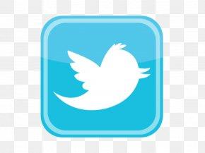 Twitter - Wave Installs Logo Graphic Design PNG