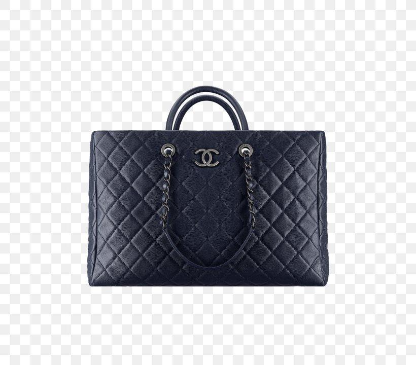 Chanel Handbag Tote Bag Shopping, PNG, 564x720px, Chanel, Bag, Baggage, Black, Brand Download Free