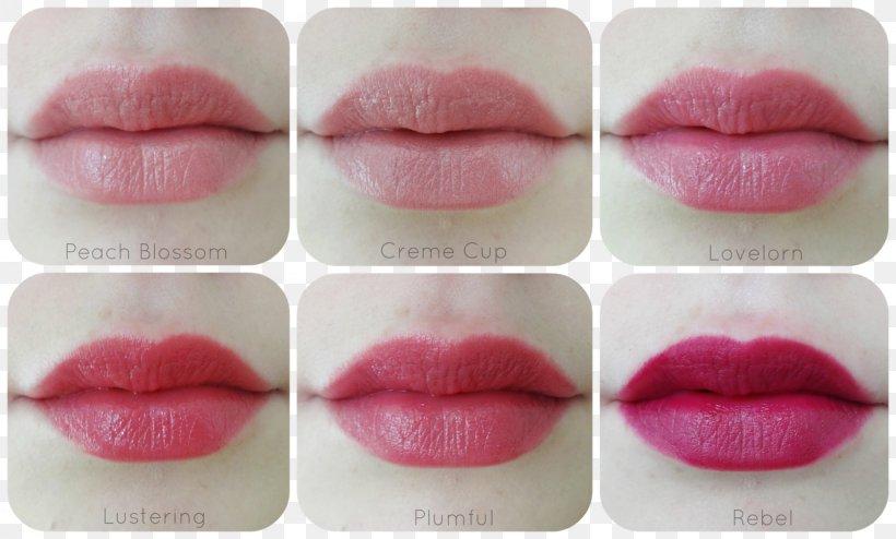 Ongebruikt Lipstick MAC Cosmetics Lip Gloss, PNG, 1600x964px, Lipstick, Color QT-42
