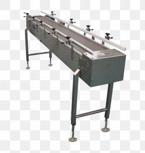Chain - Machine Rail Transport Conveyor System Industry Conveyor Belt PNG