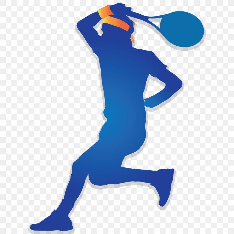 Nitto Atp Finals Tennis Centre Sport Soft Tennis Png 1000x1000px Nitto Atp Finals Arm Ball Blue