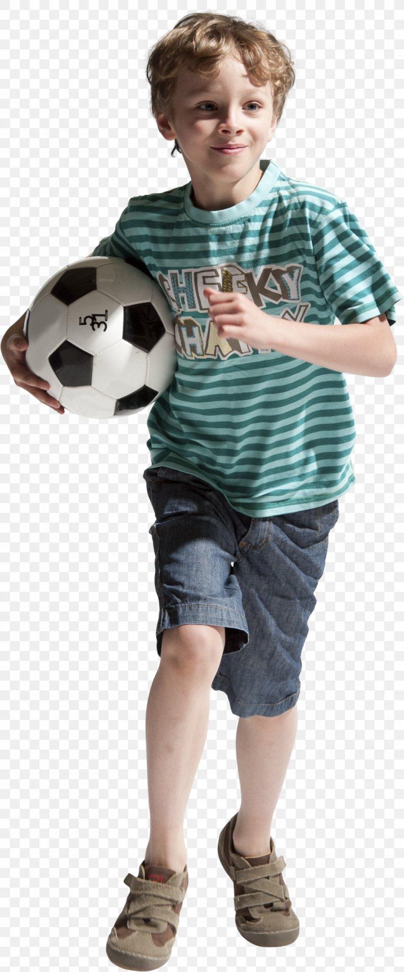 T-shirt Shorts Jeans, PNG, 1065x2560px, T Shirt, Arm, Ball, Boy, Child Download Free
