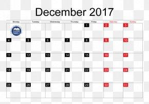 December Calendar - Lunar Calendar 0 Template April PNG