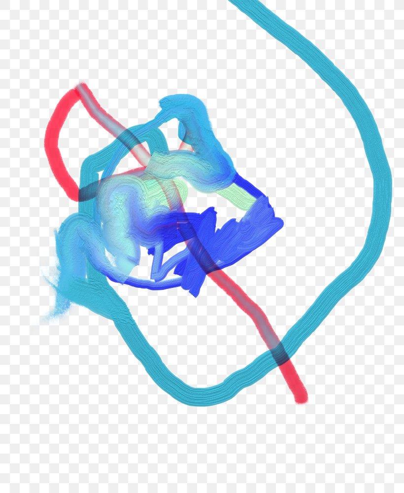 Headgear Font, PNG, 800x1000px, Headgear, Blue, Electric Blue Download Free