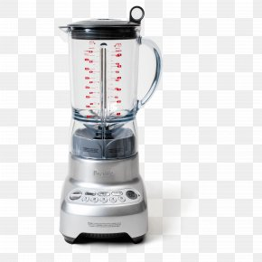 Blender - Blender Home Appliance Food Processor Small Appliance Mixer PNG