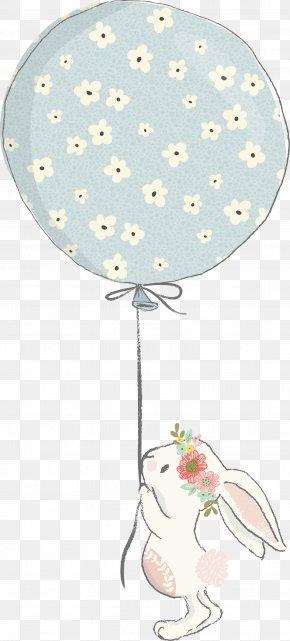 Creative Children's Day - Children's Day Illustration PNG
