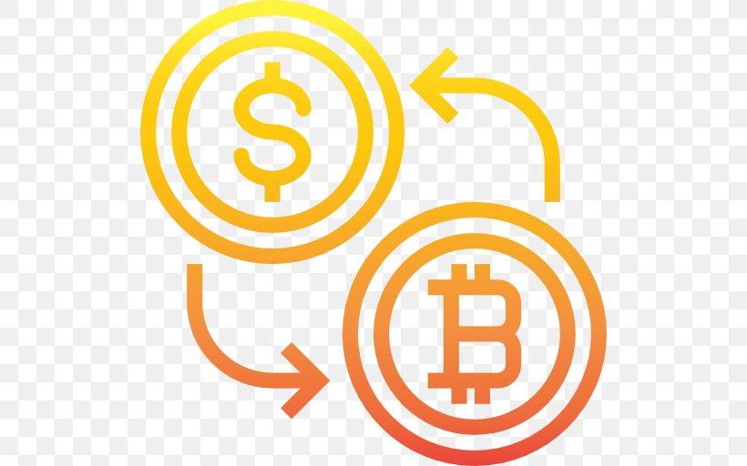 kínai crypto exchange bitcoin bányászati napi nyereség