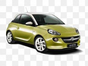 Opel - Opel Adam Opel Corsa Vauxhall Motors Car PNG
