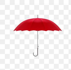 Umbrella - Umbrella Community Association Of Southeast Asian Nations PNG