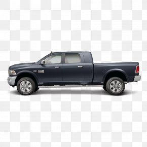 Ram - 2018 RAM 2500 Ram Trucks Chrysler Dodge Jeep PNG