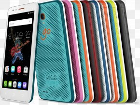Motorola - Alcatel Mobile Smartphone Android Google Play LTE PNG