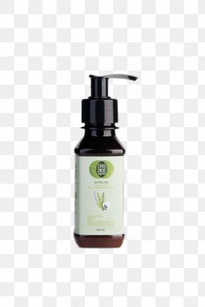 Hair - Hair Styling Products Lotion Hair Conditioner Fashion PNG