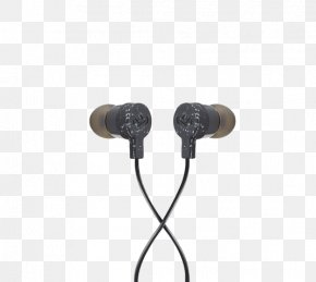 Apple Earbuds - House Of Marley Mystic In-ear Headphones House Of Marley Smile Jamaica Microphone In-ear Monitor PNG