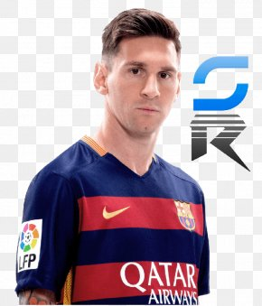 Lionel Messi - Lionel Messi FC Barcelona 2018 World Cup Argentina National Football Team PNG