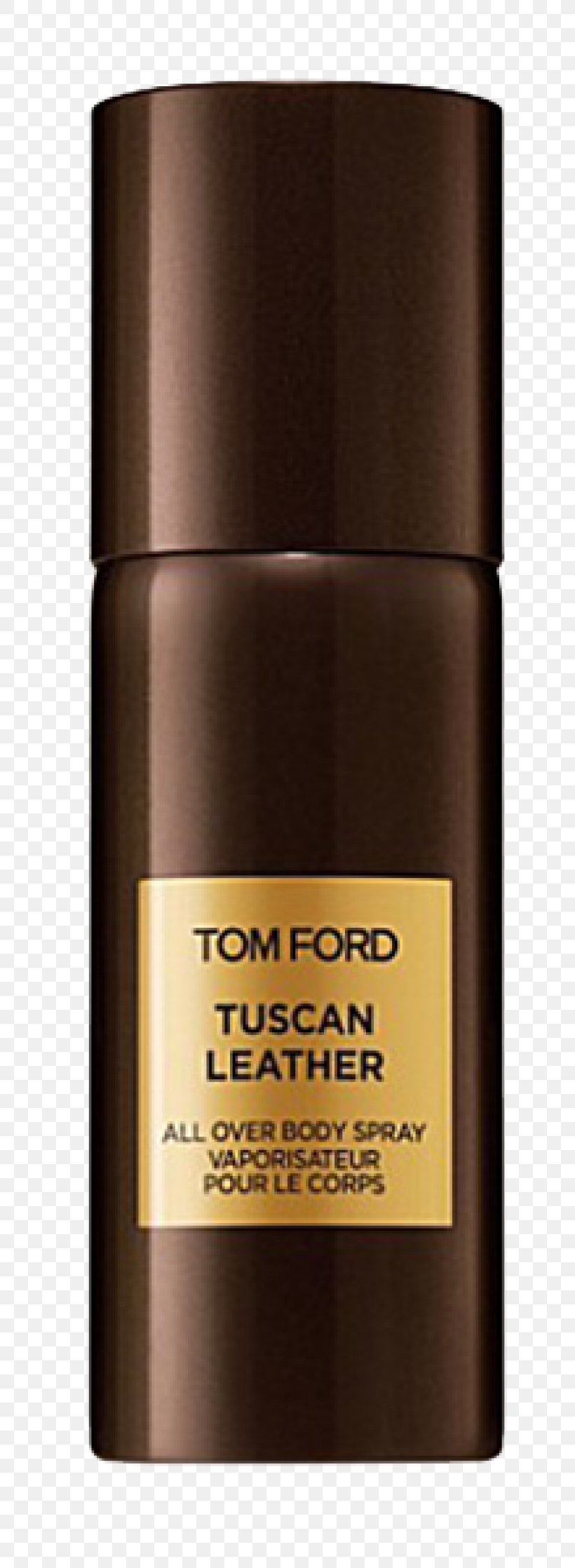 Body Spray Perfume Tuscan Leather Coco Mademoiselle Cosmetics, PNG, 768x2236px, Body Spray, Beauty, Coco Mademoiselle, Cosmetics, Deborah Lippmann Download Free