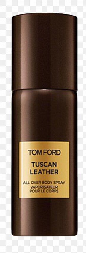Perfume - Body Spray Perfume Tuscan Leather Coco Mademoiselle Cosmetics PNG