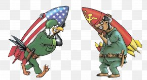 United States - Cold War II United States Korean War World War PNG