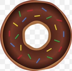 Donut - FOUND Festival Zwarte Beertjes = Pixabay Child Safety Seat Infant PNG