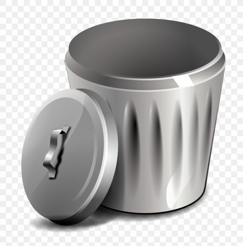 Waste Container Clip Art, PNG, 2363x2400px, Rubbish Bins Waste Paper Baskets, Cup, Dumpster, Lid, Product Download Free